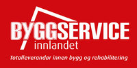 Byggservice Innlandet AS