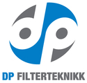 Dp Filterteknikk AS