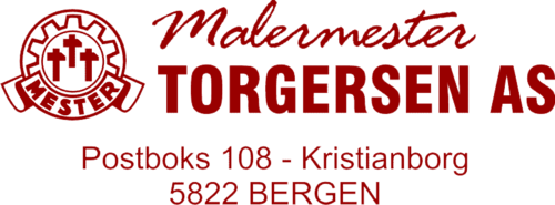 Malermester Torgersen AS