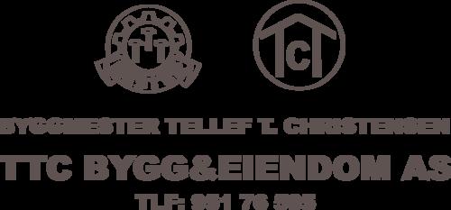 TTC Bygg og Eiendom AS
