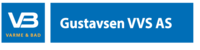 Gustavsen VVS AS