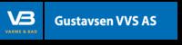 Gustavsen VVS AS