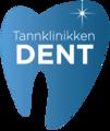 Tannklinikken Dent