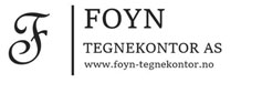 Foyn Tegnekontor AS