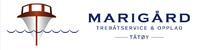 Marigård Trebåtservice og Opplag