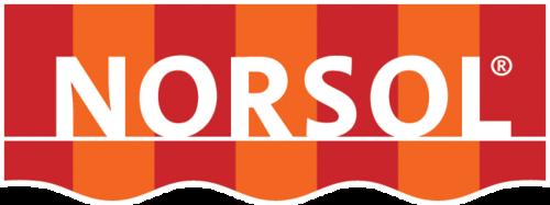 Norsol AS