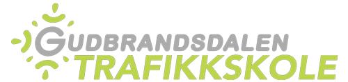 Gudbrandsdal trafikkskole Anders Masseng Sylte