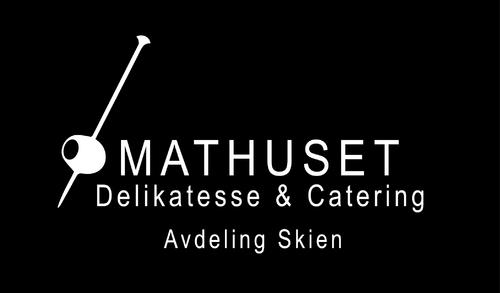 Mathuset Skien