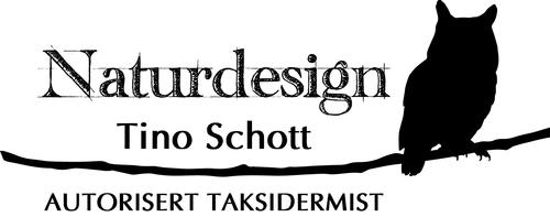 Naturdesign Tino Schott