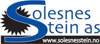 Solesnes Stein AS