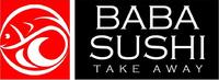 Baba Sushi Moss AS