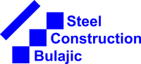 Steel Construction Bulajic