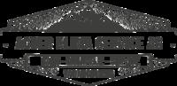 Agder Klima service AS