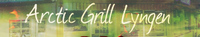 Arctic grill AS