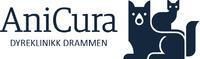 Drammen Dyreklinikk AS