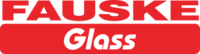 Fauske glass AS