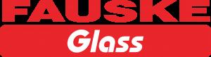 Fauske glass AS