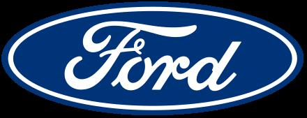 75850_440px-Ford_logo_flat_svg_5e5cf711e48b7.png