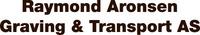 Raymond Aronsen Transport & Graving AS