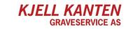 Kjell Kanten Graveservice AS