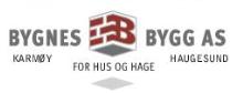 Bygnes Bygg AS