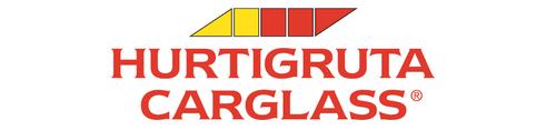 Hurtigruta Carglass Stjørdal
