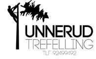 Unnerud Trefelling AS