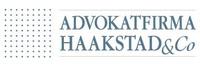 Advokatfirma Haakstad & Co