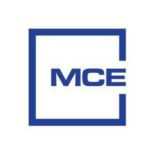 MCE AS