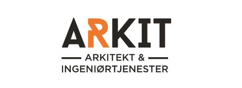 Arkit AS