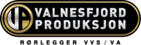 Valnesfjord produksjon AS