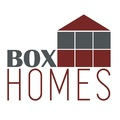 Box Homes Norge