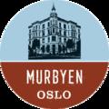 Murbyen Oslo