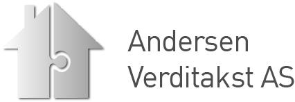 Andersen Verditakst AS