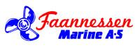 Faannessen Marina AS