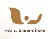 Eva Cudrio Bauer-Nilsen