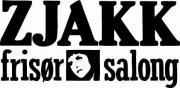 Zjakk frisørsalong AS