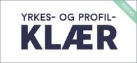 Yrkes- og Profilklær AS