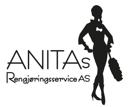 Anitas Rengjøringsservice AS