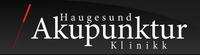 Haugesund Akupunkturklinikk