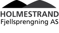 Holmestrand Fjellsprenging AS