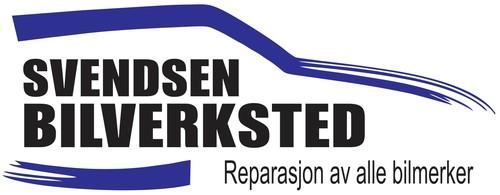 Svendsen Bilverksted