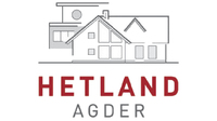 Hetland Agder AS