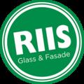 Riis Glass & Fasade AS