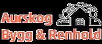 Aurskog Bygg & Renhold AS