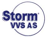 Storm VVS AS