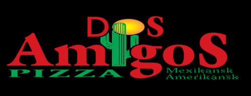 Dos Amigos Pizza