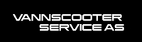 Vannscooter Service AS