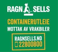 Annonse i Fredriksstad Blad - Bygg og fagfolk