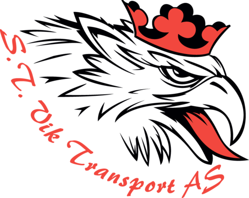 S. T. Vik Transport AS
